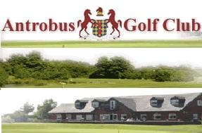AntrobusGolfClub