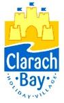 ClarachBay