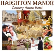 HaightonManor