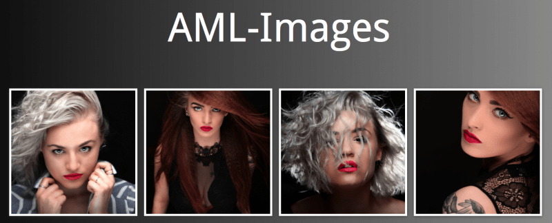 www.aml-images.co.uk