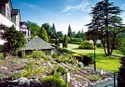 castlegreen_gardens