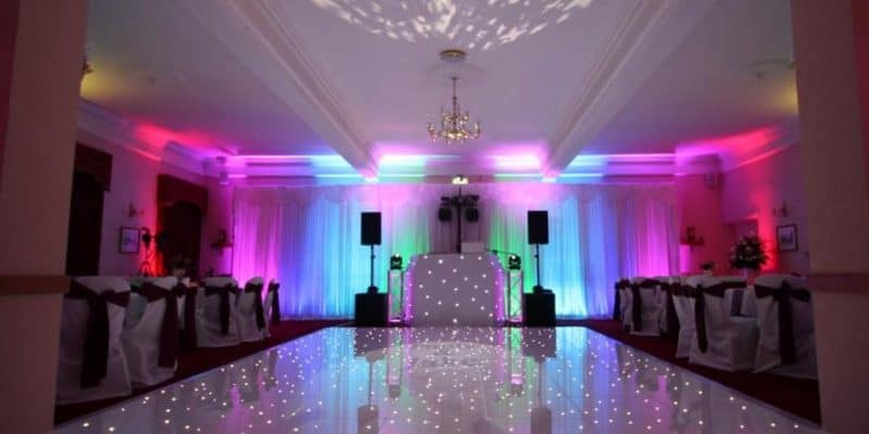 Wedding20DJ20Wales20Dance20Floor2002-800x600